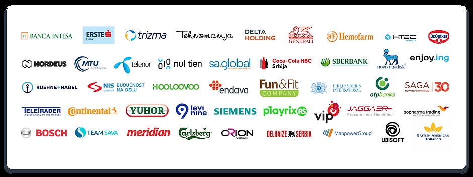 Logotipi - sajt 25062020 2.png