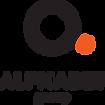 ALPHABET-logotip.png