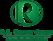 Logo DR Gilbert group.png