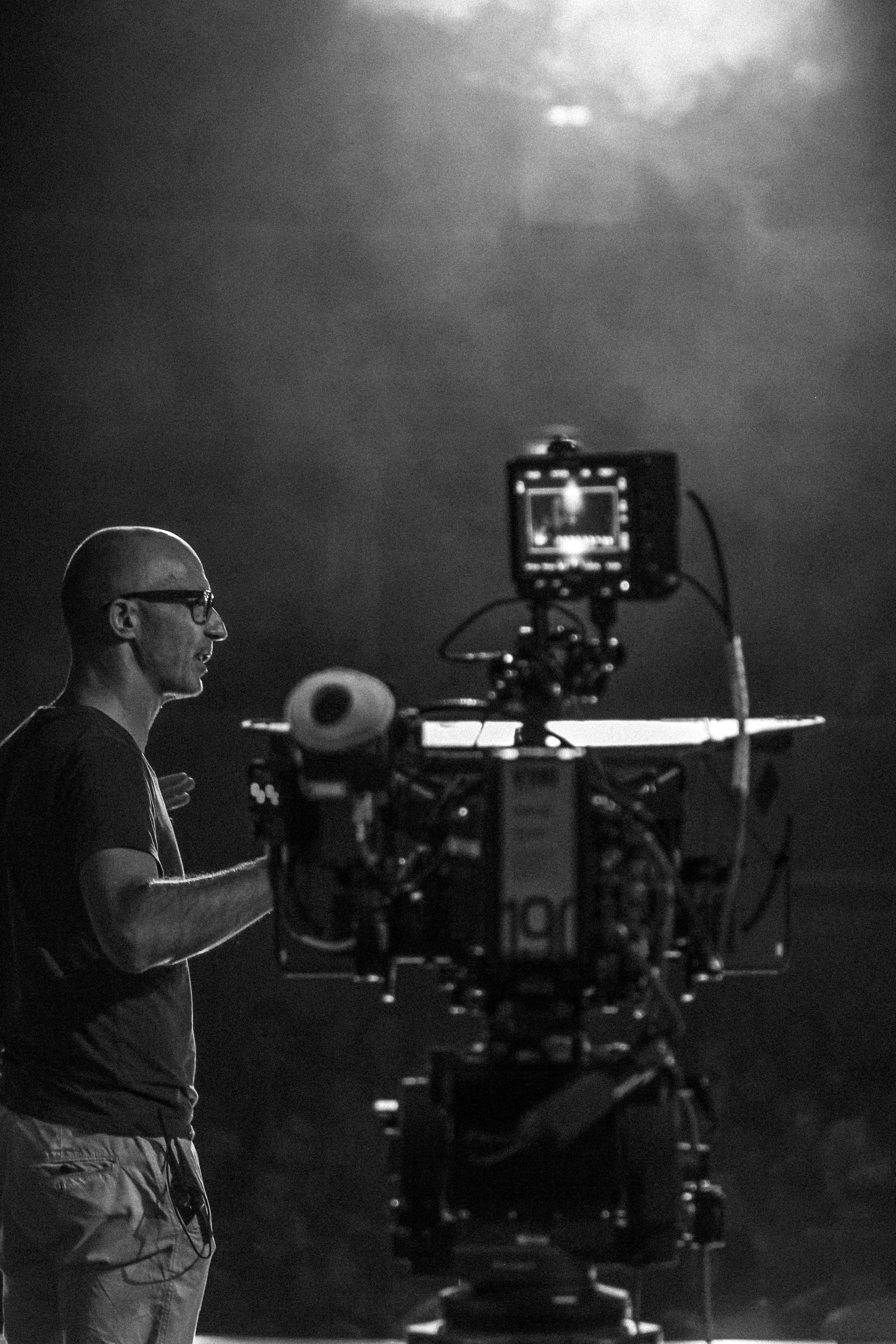 M. Montarsi_Director of Photography