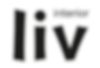 Liv-Interior Logo