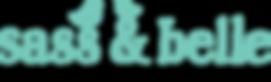 sass&belle logo.png