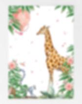 Giraffe--Balloon1.jpg