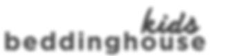 Beddinghouse-Kids-Logo.png