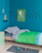 bedding house kids 180813_0.jpg