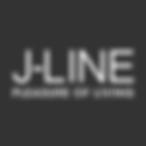 logo-jline.png