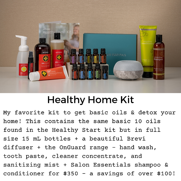 Healthy Home Kit.png