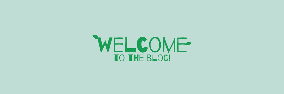 Introduction to the SusCo Blog!