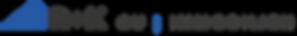 rkgu_logo_cmyk_web.png