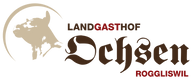 logo_ochsen_web-02.png