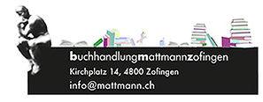 buchhandlung-mattmann-zofingen-partner-s