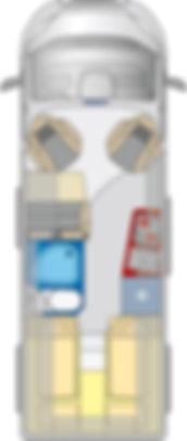12P-Grundriss-Roadcruiser-B.jpg