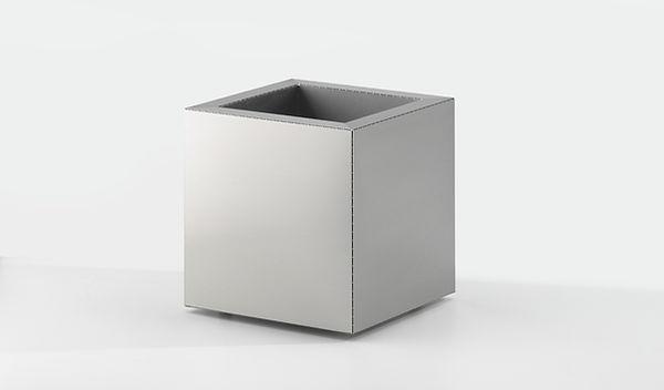 Abt Söhne AG Kompetenzen Abt Design