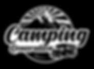 logo_camping_generation-03.png