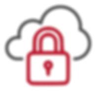 cloud_sec.jpg