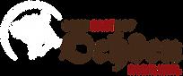 logo_ochsen_def-03.png