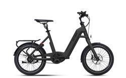 csm_FLYER_E-Bikes_MY21_Upstreet1_743_Com