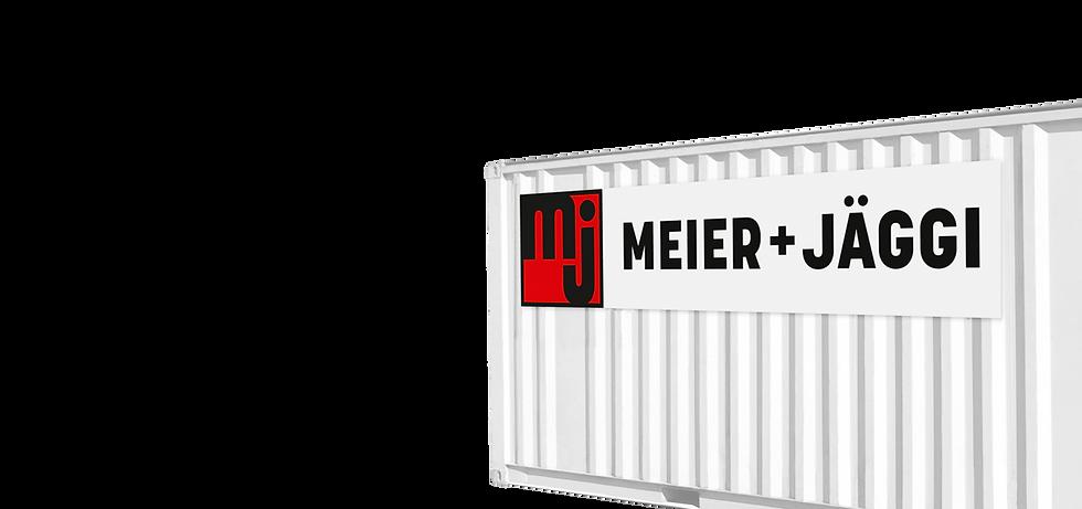 container_freigestellt_referenzen_titelbild_edited_edited.png