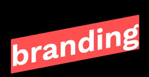 grafikfabrik-zofingen-branding-header