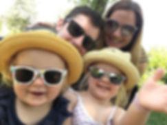 Familie Bysaeth.JPG