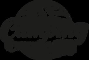logo_camping.png