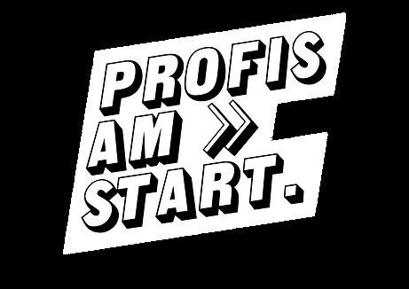 profis_de.png