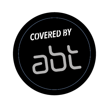 Abt Söhne AG Covered by Abt