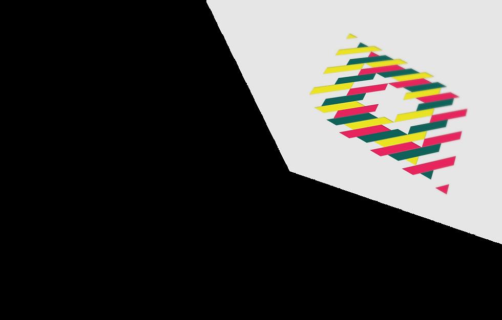 vs_logo1920.png