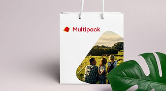 multipack-gross.jpg
