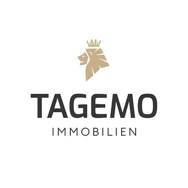 logo-tagemo_Zeichenfläche 1.jpg