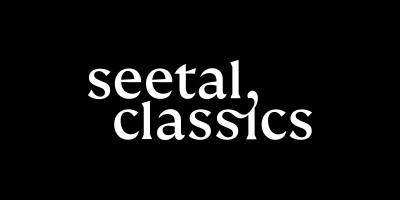 seetal-classics.jpg