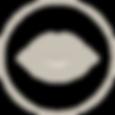 icons_anwendungen_scribb1-07.png