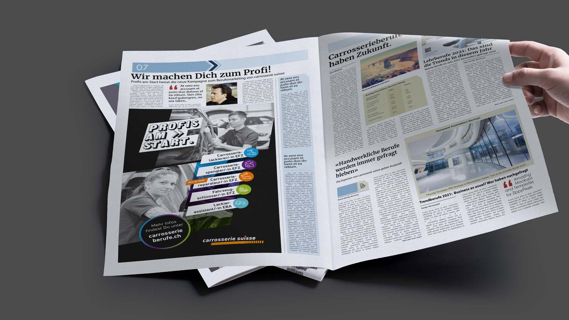 203-newspaper-mockup-free.jpg