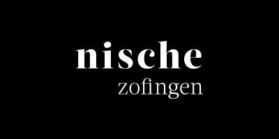 nische.jpg