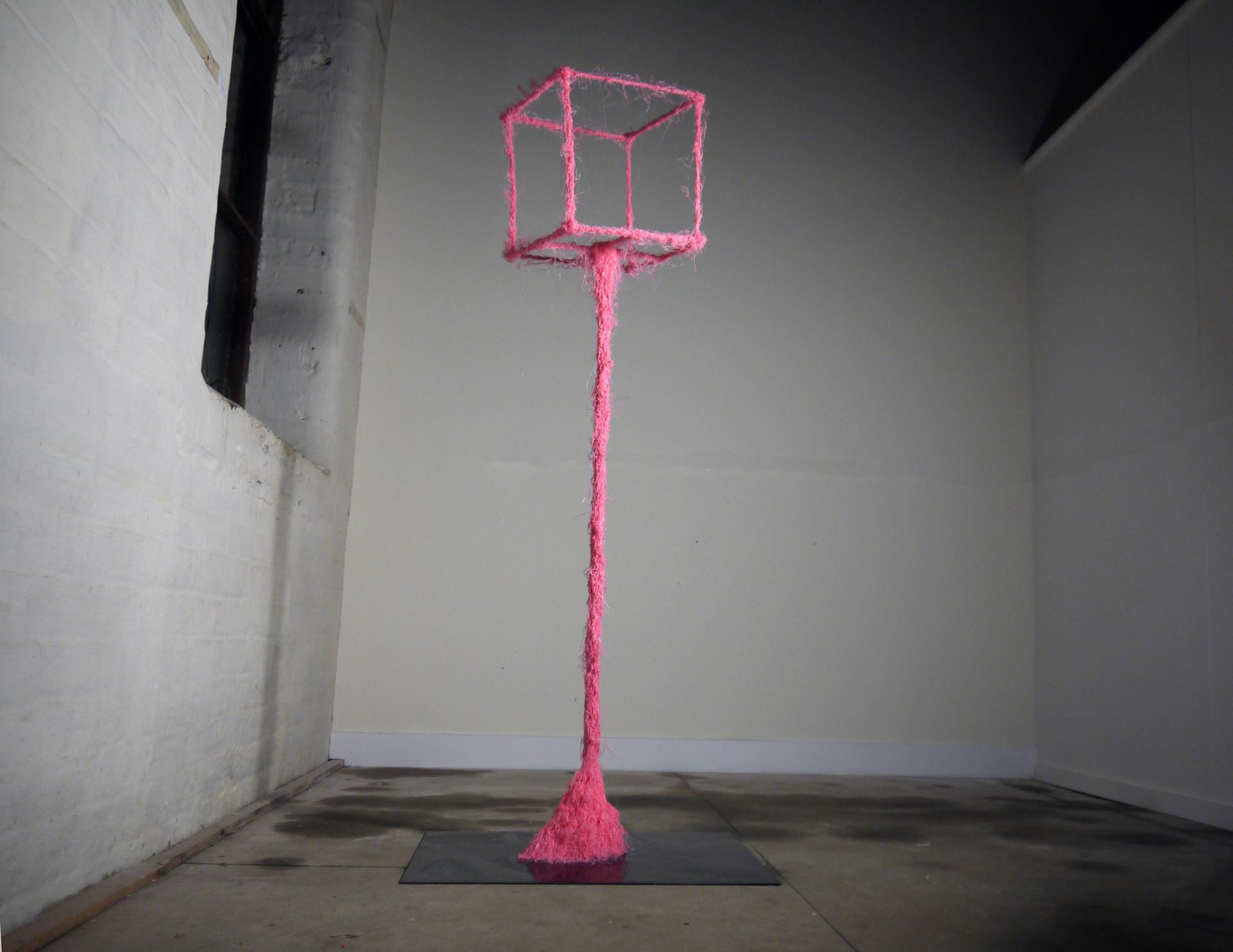 WIP Sculpture.jpg