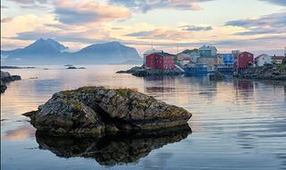 norwegian-living-5-copy.jpg