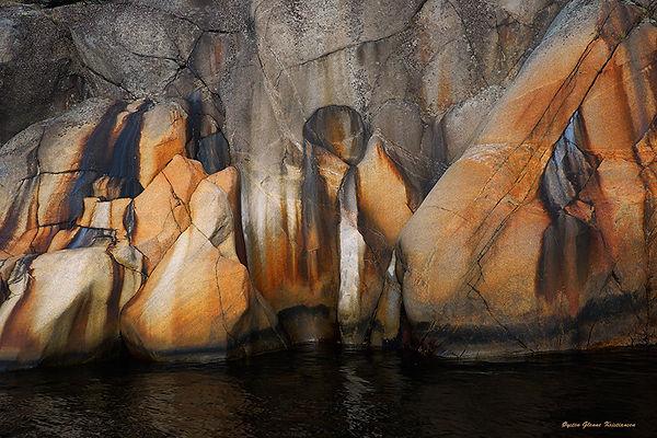coastal landscape, kystlandskap, visit Larvik, colour photography of Norway, norsk fotograf