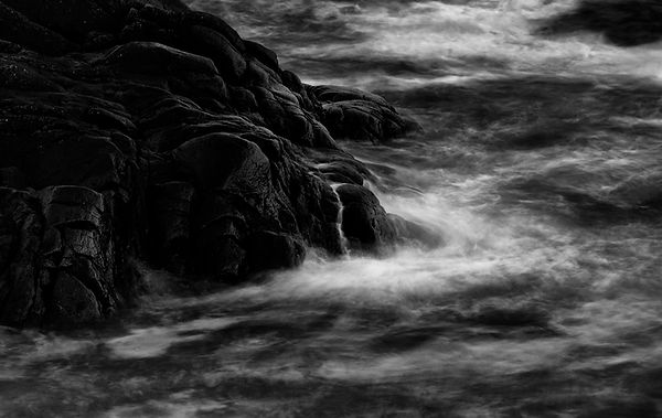 Sony world photography, national award ,black and white fineart photography, visit Norway, seascapes of Norway, monochrome photo,leica, fotogalleri, photogallery,