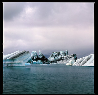 isskulptur ,island