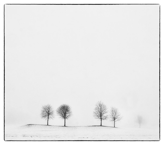 Winterpoetry