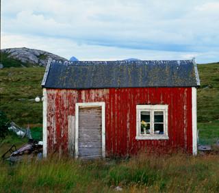 norwegian-living-8-copy.jpg