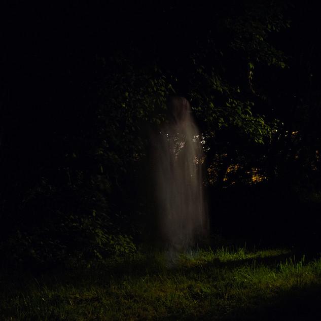 Nattens Ansikt 2