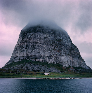 norwegian-living-1-copy.jpg