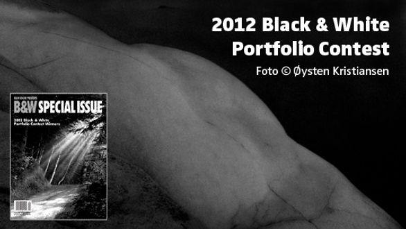 BW_portfoilo_contest.jpg