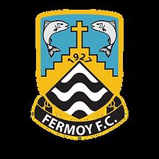 logo soccer club.png