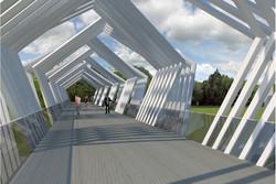 復興の橋2