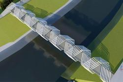 復興の橋4