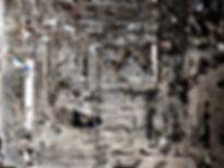 majorca bulletin board.jpg