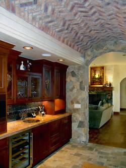 Tuscan Villa - Viaggio, Ltd.