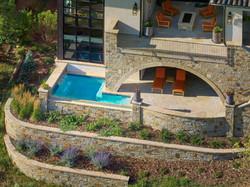 Villa Moderno - Viaggio Homes